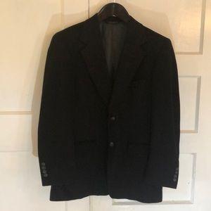 Loro Piana men's Cashmere blazer